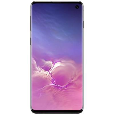 mobiiltelefon Samsung Galaxy S10 128 GB  (must)