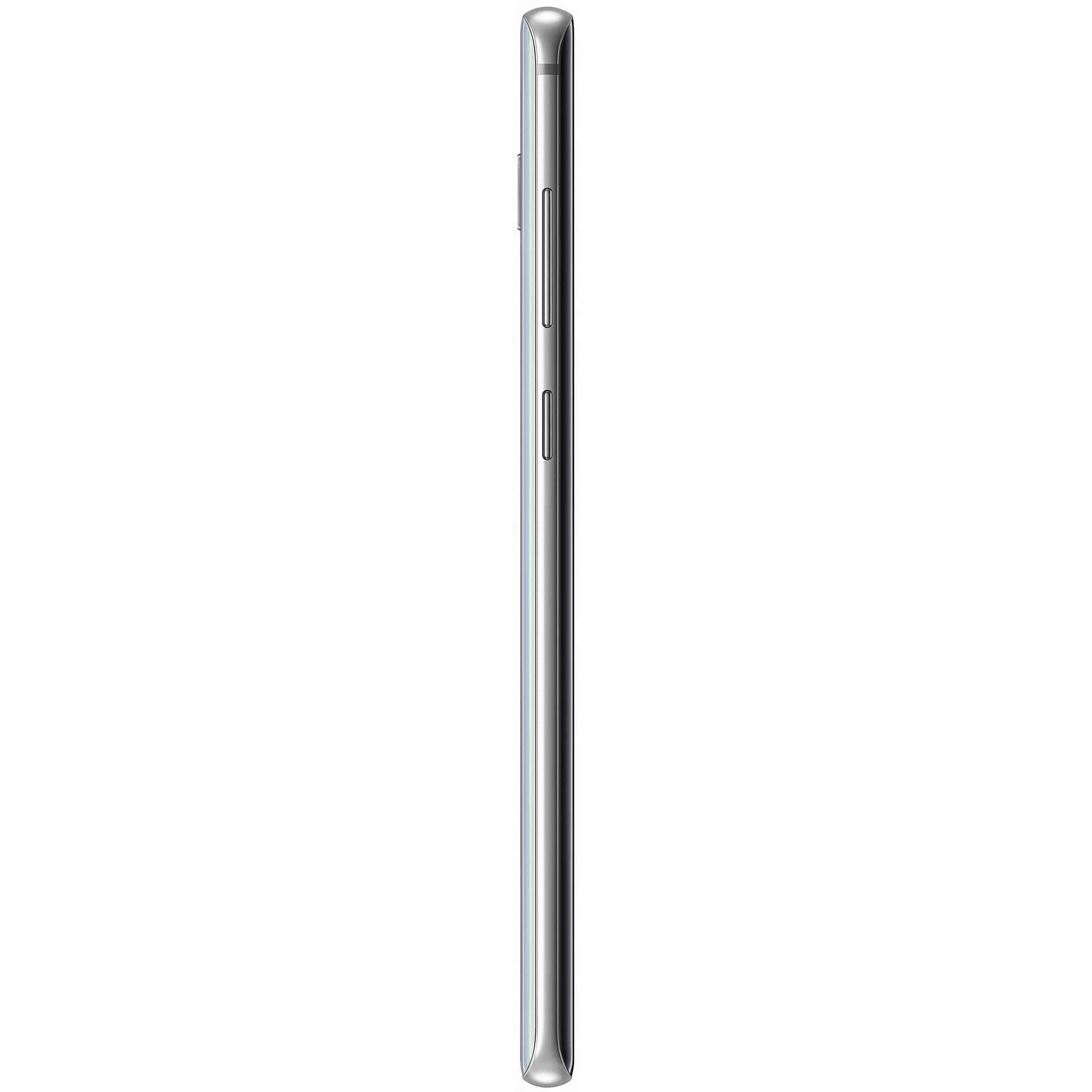 mobiiltelefon Samsung Galaxy S10+ 128 GB (valge)
