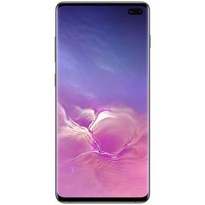 mobiiltelefon Samsung Galaxy S10+ 128 GB (must)