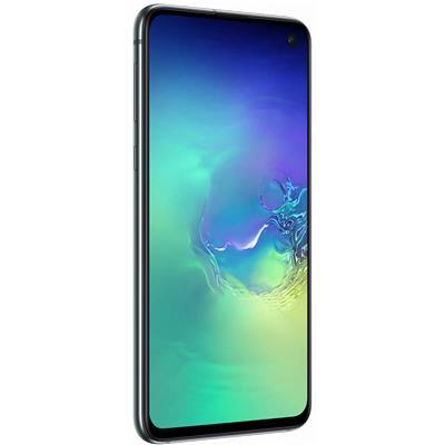 mobiiltelefon Samsung Galaxy S10e 128 GB  (roheline)
