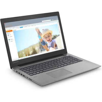 sülearvuti Lenovo IdeaPad 330