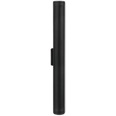 kaaned KEY Premium (Fixed) Samsung Galaxy S10'le