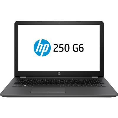 sülearvuti HP 250 G6