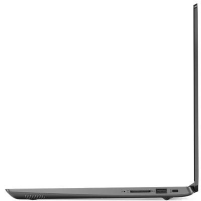 sülearvuti Lenovo IdeaPad 330s 14