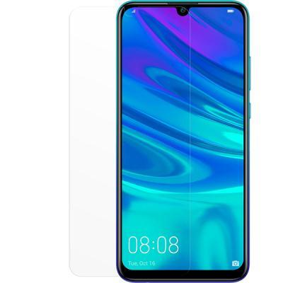 ekraanikaitseklaas KEY Huawei P Smart 2019'le