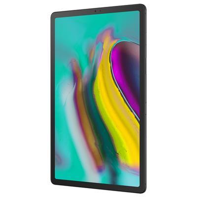 tahvelarvuti Samsung Galaxy Tab S5e (2019) 10.5 64 GB