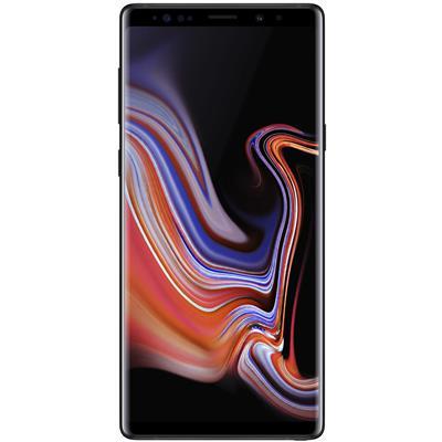 mobiiltelefon Samsung Galaxy Note 9 Dual SIM (must)