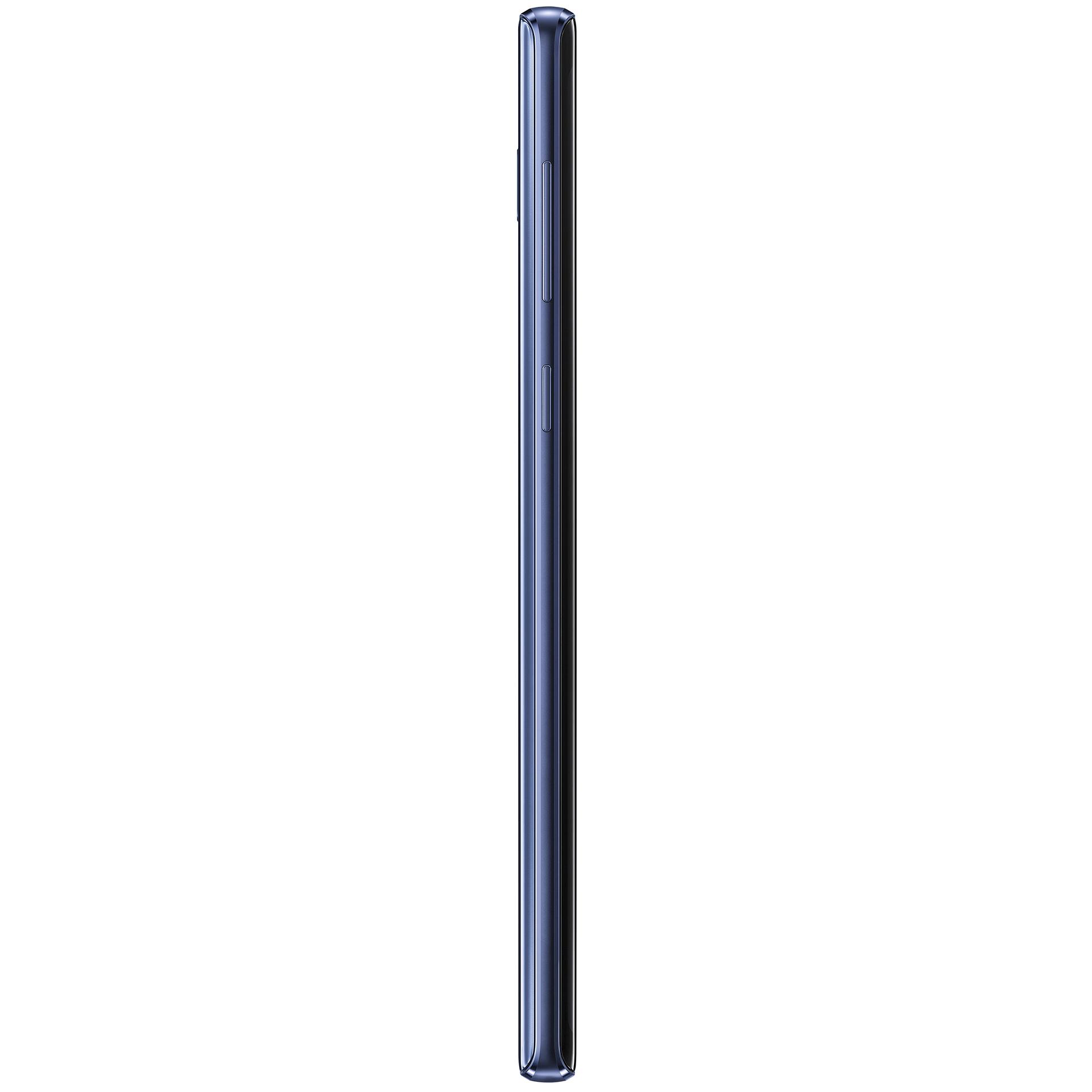 mobiiltelefon Samsung Galaxy Note 9  (sinine)