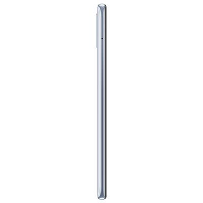 mobiiltelefon Samsung Galaxy A50  (valge)