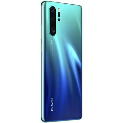 mobiiltelefon Huawei P30 Pro 128 GB  (sinine)