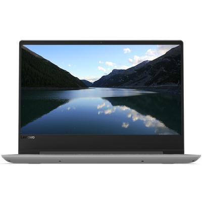 sülearvuti Lenovo IdeaPad 330s