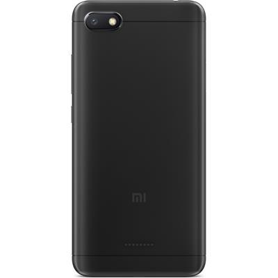 mobiiltelefon Xiaomi Redmi 6A 32 GB  (must)