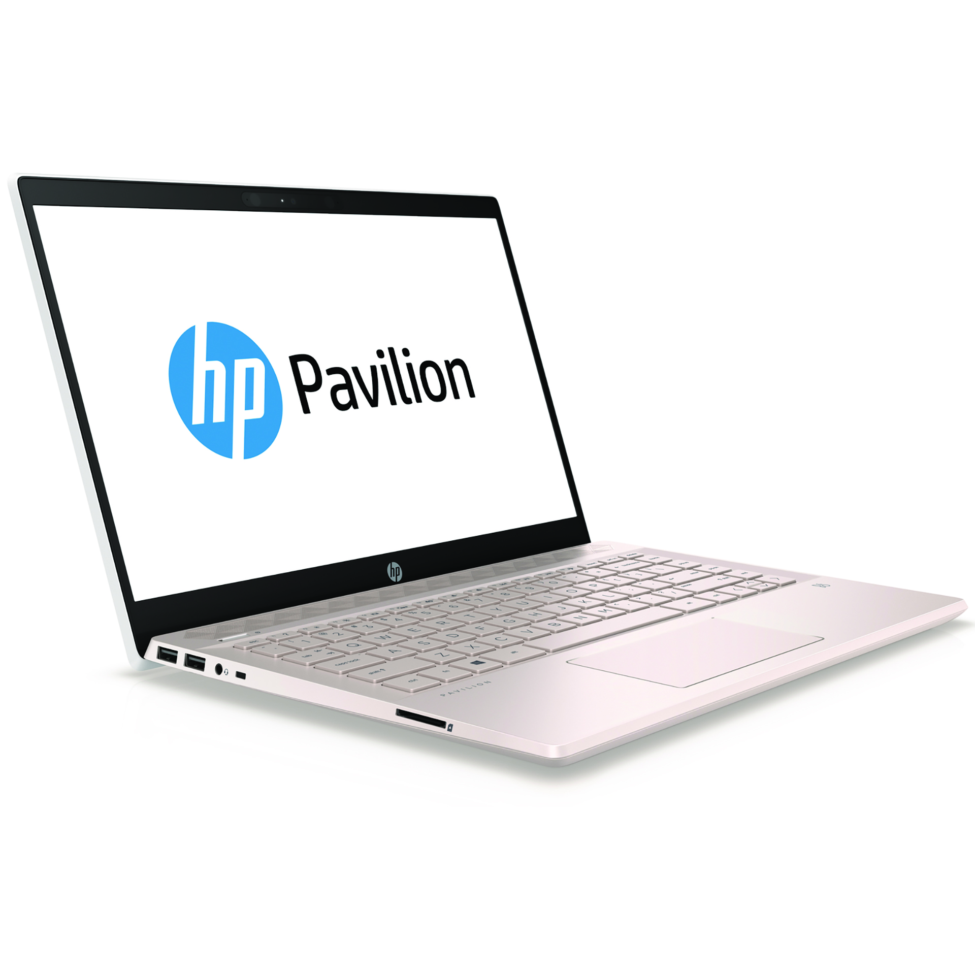 sülearvuti HP Pavilion 14-ce0000no