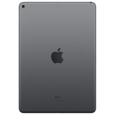 tahvelarvuti Apple iPad Air 10.5'' 64 GB (hall)