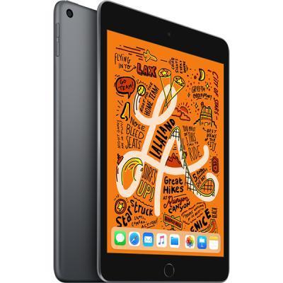 tahvelarvuti Apple iPad Mini 7.9'' 256 GB 4G (hall)