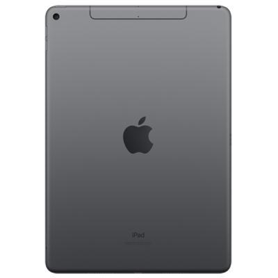 tahvelarvuti Apple iPad Air 10.5'' 64 GB 4G (hall)