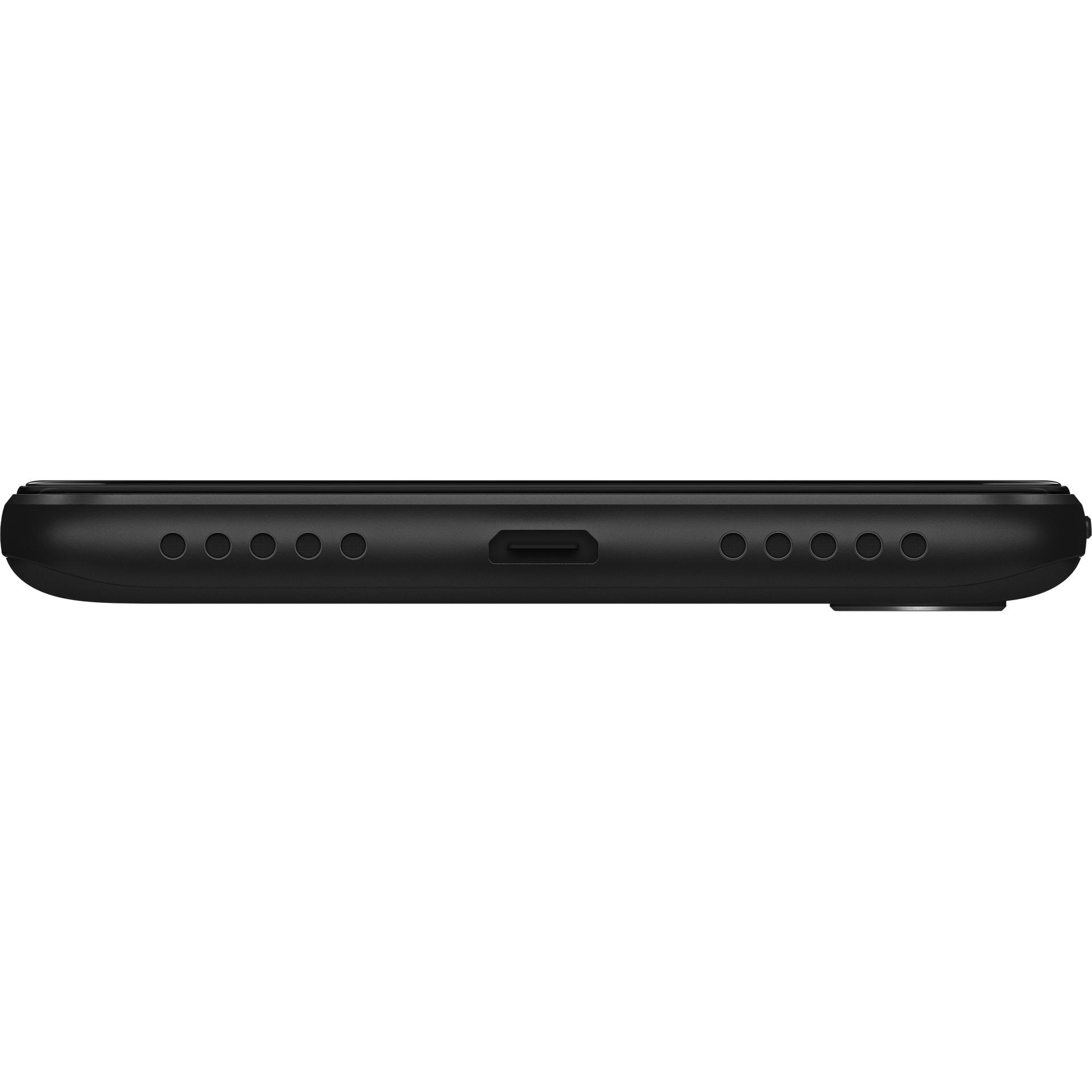 mobiiltelefon Xiaomi Mi A2 Lite 64 GB  (must)