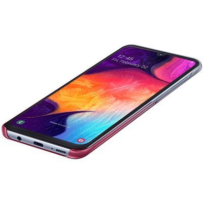 ümbris Samsung Galaxy A50'le (roosa)