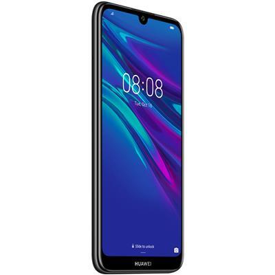 mobiiltelefon Huawei Y6 2019  (must)