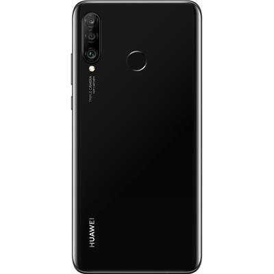 mobiiltelefon Huawei P30 Lite  (must)