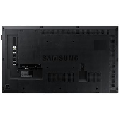 55'' ekraanilahendus Samsung DC55E