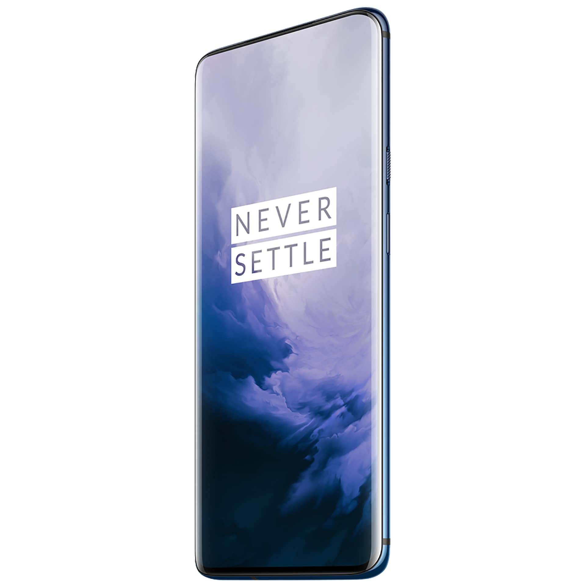 mobiiltelefon OnePlus 7 Pro 256 GB