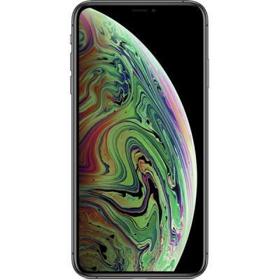 mobiiltelefon Apple iPhone XS Max 512 GB Dual SIM (hall)