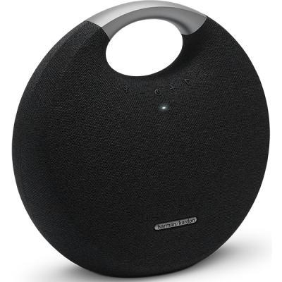 kaasaskantav Bluetooth kõlar Harman/Kardon Onyx Studio 5 (must)
