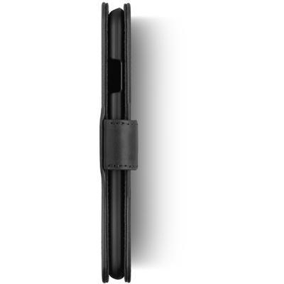 kaaned KEY Premium (Fixed) Apple iPhone XS Max'ile