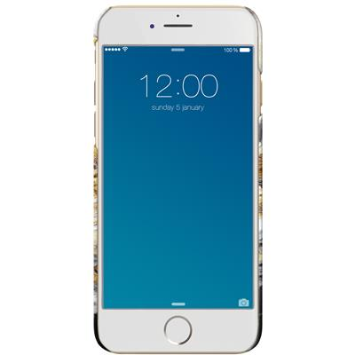 telefonikate iDeal of Sweden Apple iPhone 6/6S/7/8'le