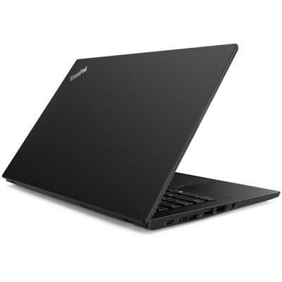 sülearvuti Lenovo ThinkPad X280