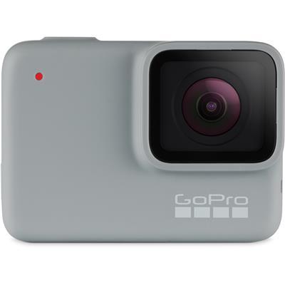 seikluskaamera GoPro HERO7 White