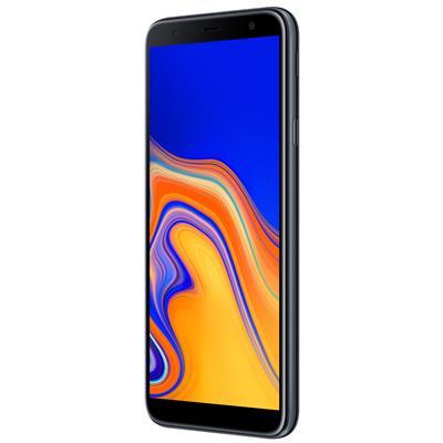 mobiiltelefon Samsung Galaxy J4+  (must)