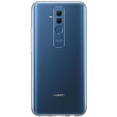 telefonikate Huawei Mate 20 Lite'ile