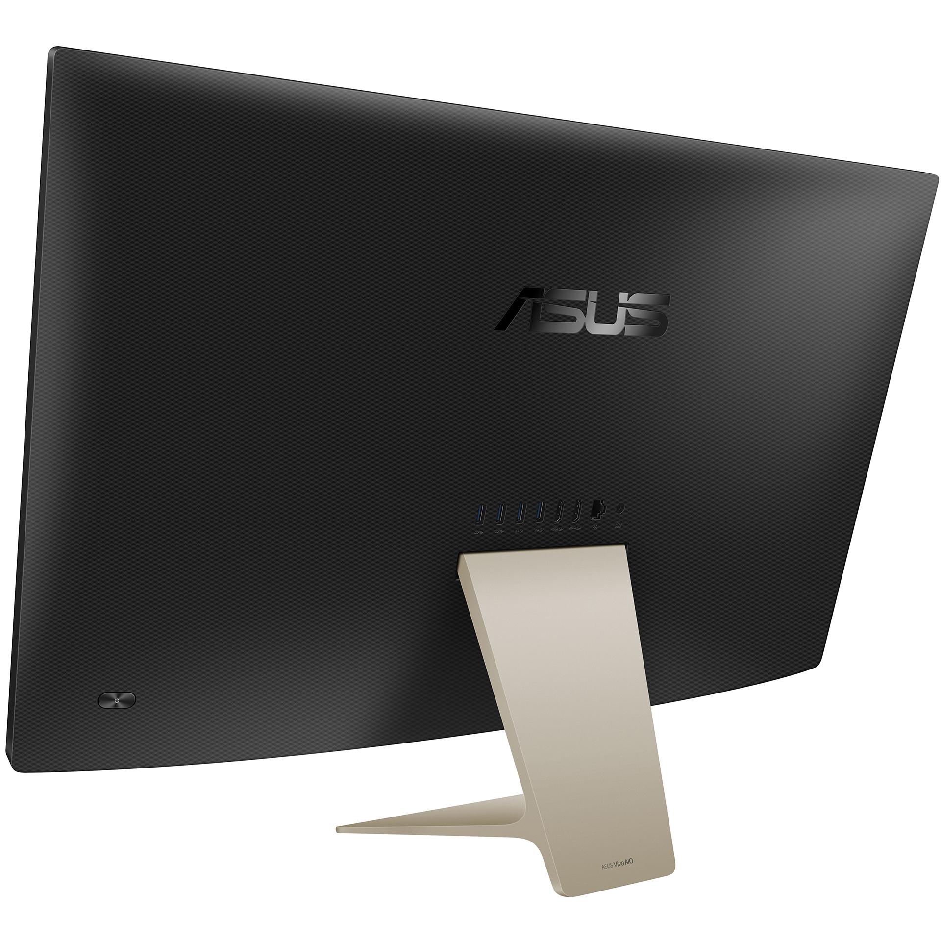 monitor-arvuti Asus Vivo AiO V272UAK-BA020T
