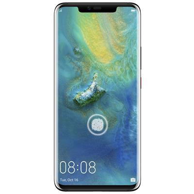 mobiiltelefon Huawei Mate 20 Pro  (must)