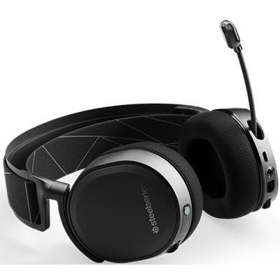 kõrvaklapid SteelSeries Arctis 7