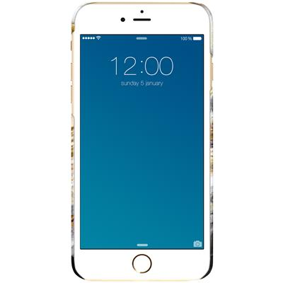 telefonikate iDeal of Sweden Apple iPhone 6/6S/7/8 Plus'ile