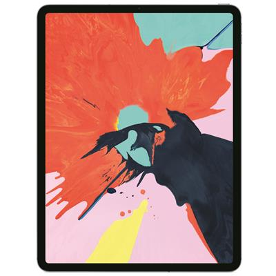 tahvelarvuti Apple iPad Pro (2018) 12,9'' 64 GB (hall)