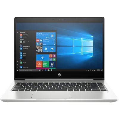 sülearvuti HP ProBook 440 G6