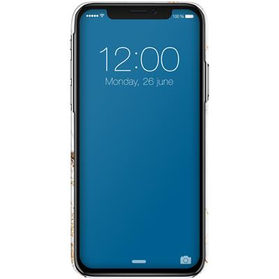 telefonikate iDeal of Sweden Apple iPhone XR'ile