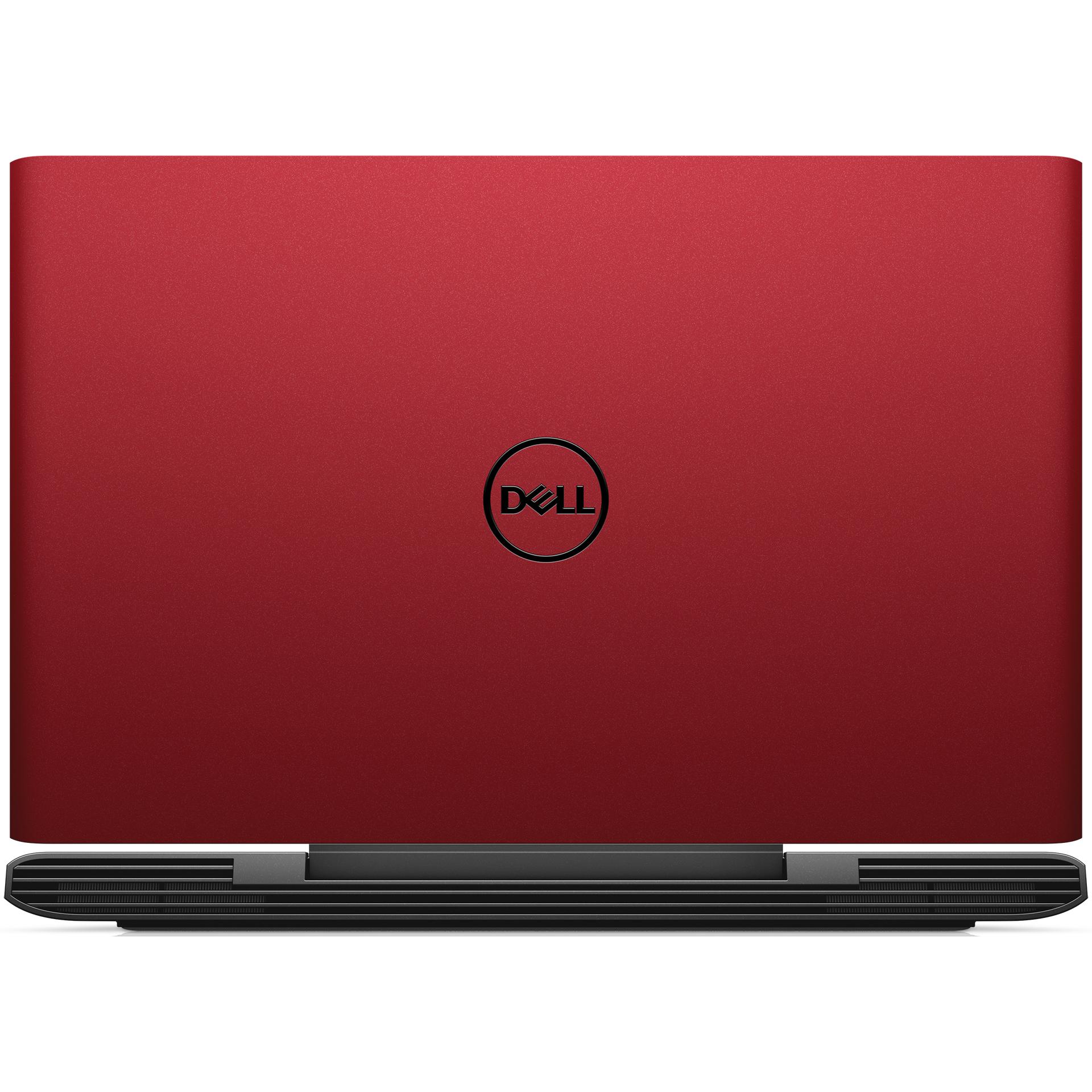 sülearvuti Dell G5 5587