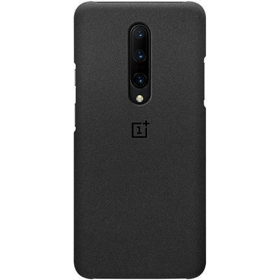 telefonikate OnePlus 7 Pro'le