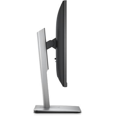 24'' LED-monitor Dell U2415
