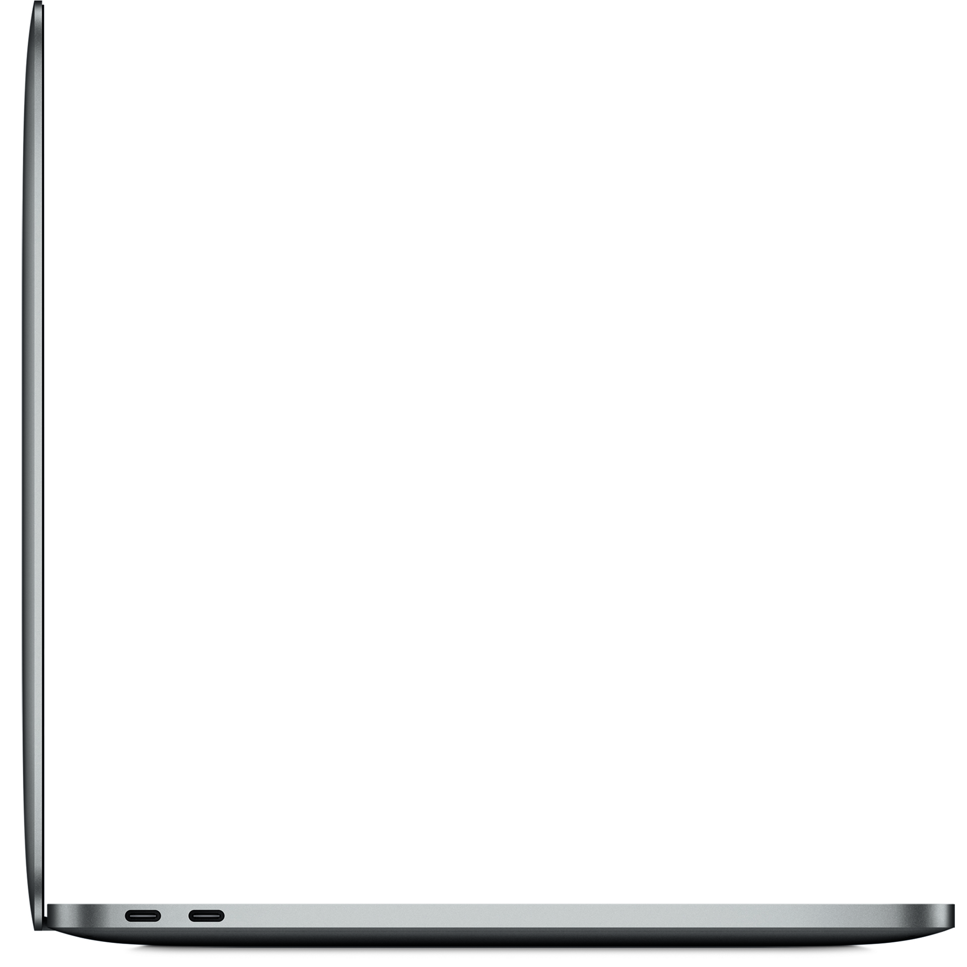 sülearvuti Apple MacBook Pro 13 256 GB