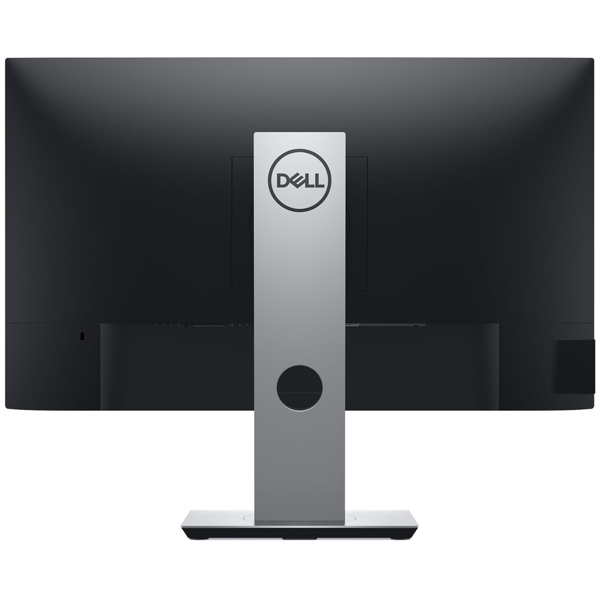 24'' LED-monitor Dell P2419H