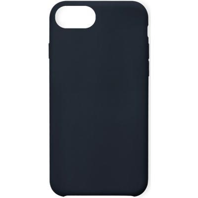 telefonikate LaVie Apple iPhone 6/6S/7/8/SE'le