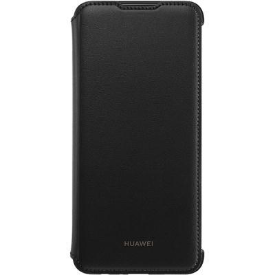 kaaned Huawei Flip P Smart 2019'le (must)