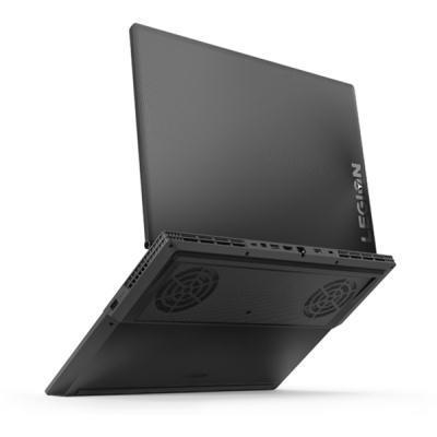 sülearvuti Lenovo Legion Y530