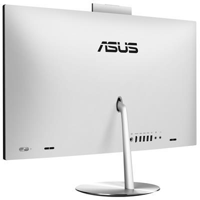 monitor-arvuti Asus Zen AiO ZN242GDK-CA075T